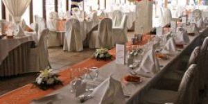 Rocks and Roses Wedding Planners Phil and Hayley Hesperia Puerto Calero 2014