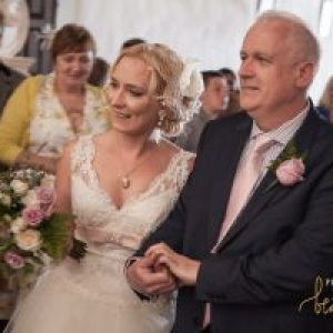 Rocks and Roses Wedding Planners Aoife and Tadgh Bodegas Rubicon La Geria 2014