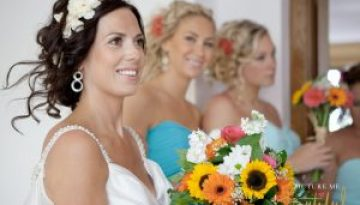 Rocks and Roses Wedding Planners Joe and Ashley Hesperia Puerto Calero 2014