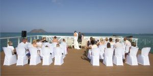 Rocks and Roses Wedding Planners Tamie and Jai Atlantis Bahía Real Corralejo 2014