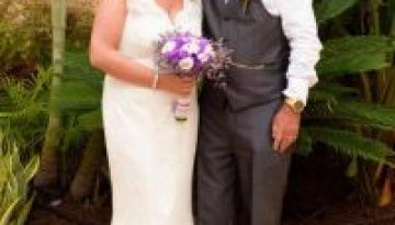 Rocks and Roses Wedding Planners Carol and Paul Barcelo Corralejo Bay Corralejo 2015