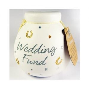 Save for Your Wedding Day