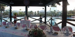 Rocks and Roses Wedding Planners Rubicon Palace Playa Blanca