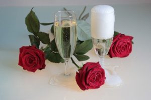 Rocksand Roses Wedding Planners