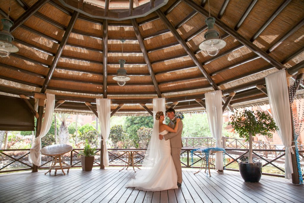 fuerteventura Winter Wedding package